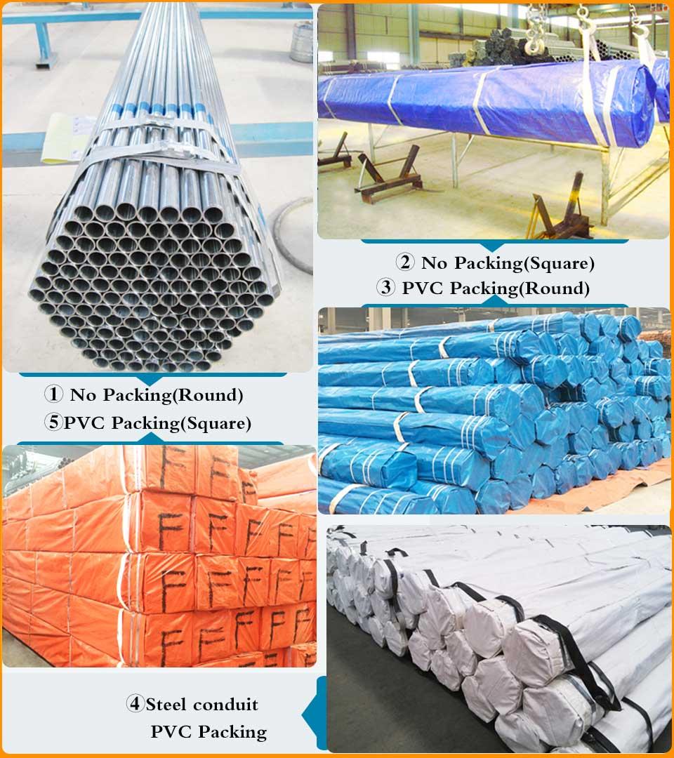 Steel Pipe Packing.jpg