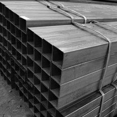 Tenga cuidado al seleccionar su tubería de acero soldada en proyectos
