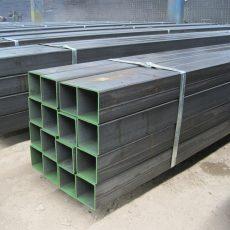 Cómo aplicar correctamente el conducto de acero en aplicaciones